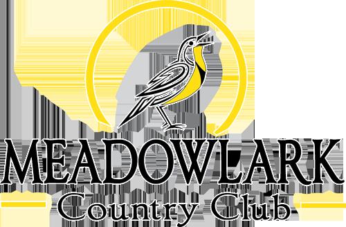 Meadowlark Country Club